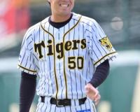 阪神青柳投手に足りないもの「球威」「コントロール」