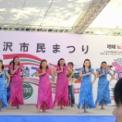 第17回湘南台ファンタジア2015 その18(プーホヌア)