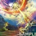 【遊戯王ラッシュデュエル情報】デッキ改造パック 混沌のオメガライジング!!に『ハーディフェンス・ミッション』が新規収録決定!