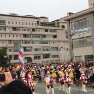 【朗報】AKB新曲 指原音頭(恋するフォーチュンクッキー)が80年代のダンスチューン!?(音声あり) アイドルファンマスター