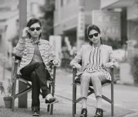 【欅坂46】ザクールってぶっちゃけどうなの?