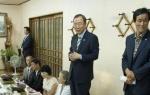 中国人「これは酷い」、潘基文氏と宴席の写真