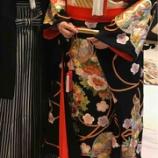『【神前式をお考えの方へ!】私たちが熱田神宮で挙式するまでの道のり・8【衣装決めの流れ、白無垢、色打掛、袴】』の画像