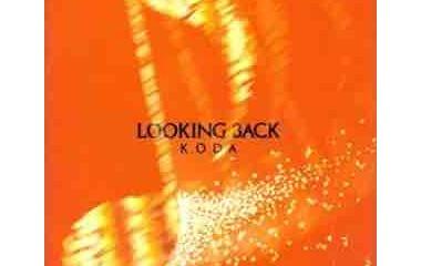 『小田和正 「LOOKING BACK」』の画像
