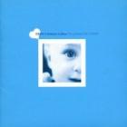『Ballads in Blue~The greatest hits of DEEN~/DEEN』の画像