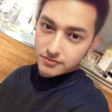 『【元乃木坂46】衝撃!!宮沢セイラ、アプリで男顔にした顔が超絶イケメンすぎるwwwwww』の画像