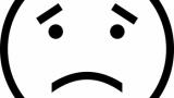 【悲報】わいニート、インフルの母ちゃんの看病をするも無能すぎて詰む