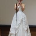 日本大学生物資源学部藤桜祭2014 ミス&ミスターNUBSコンテスト2014の31(倉澤美乃莉)