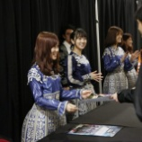 『【乃木坂46】『C3AFA 香港』Special Stage&ポスターお渡し会レポートが公開!!!』の画像