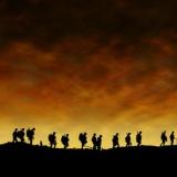 第一次大戦とかいうヤバすぎる戦争wwwwwwww
