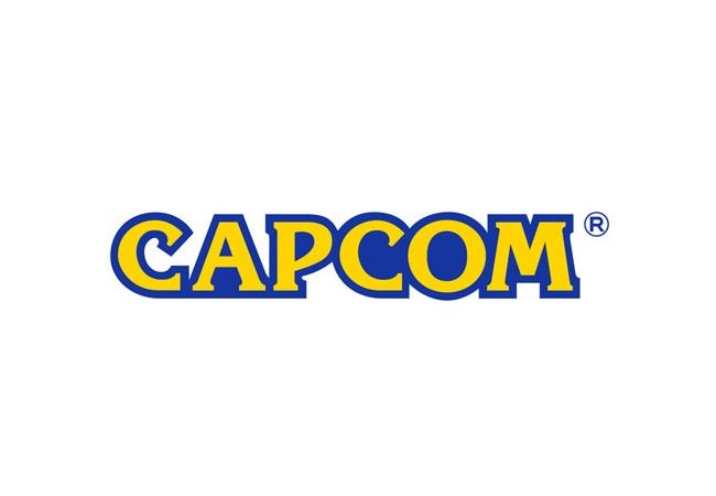 カプコン社長「ゲームには3回くらいトライしてダメならギブアップして次に進める『サポート』が必要」