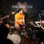 Tomo Tomo Club