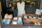 行列できてすぐ完売!星田9丁目の「杢キリン」の手作りベーグルが美味しい!〜2020年に守口から交野に移転のベーグル専門店〜