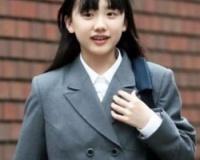 芦田愛菜とかいうなんの弱点もない子役wywywywywywywywywywywywywywyw