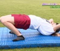 【欅坂46】渡辺梨加ちゃんがムチムチしてて可愛過ぎるんだが?