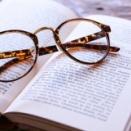 【必見】コロナ渦中での本の購入方法