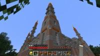 中規模のモスクを作る (6)