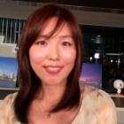 『【NHK】号泣お天気お姉さんが降板 異例の1年交代、事実上の契約解除』の画像