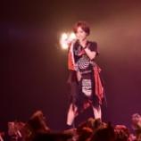 『自粛ムードの中、NHKホールでライブを決行したアイドルがこちら・・・』の画像