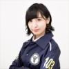 『cv.佐倉綾音のキャラにありがちなこと』の画像