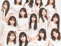 【乃木坂46】北野日奈子の登場シーン ※動画あり