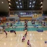 『全日本ジュニア選手権!』の画像