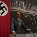 ヒトラー暗殺、13分の誤算 無料動画
