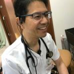 医療法人 上野会 上野会クリニックBlog