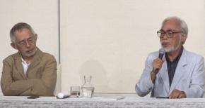 宮崎駿の引退撤回に対し、Twitterの反応が冷たいwwww『はい出ました』『知ってた』『またかよ』