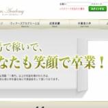 『【リアル口コミ評判】ウィナーズアカデミー(Winners Academy)』の画像