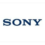 ソニーの営業利益が過去最高の6000億円、一方のサムスンは6兆円しかないww