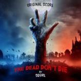 『『デッド・ドント・ダイ』を観た後は『流血鬼』を読みたい』の画像