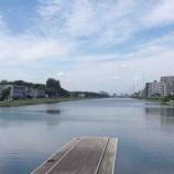 『【戸田市イベント】第2期市民ボート教室(全5回)の募集が始まりました!戸田市内在住・在勤・在学の中学生以上の方が対象です。先着20名。』の画像