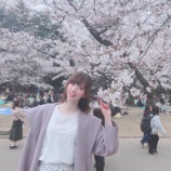 『【元乃木坂46】めっちゃ美人だな・・・最新の西川七海さんの姿がこちら・・・』の画像
