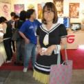 東京ゲームショウ2012 その34(東京デザイナー学院)