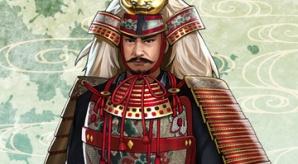 武将ブログ 逸話で見る「武田信玄」の人物像