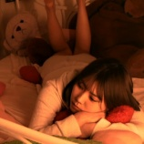 『【元乃木坂46】このベッド、まだスペース空いてるな・・・』の画像