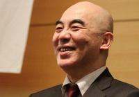 百田尚樹さん、元総理と会食へwwwwwwwwwwwwwwwwwwwwwwwww