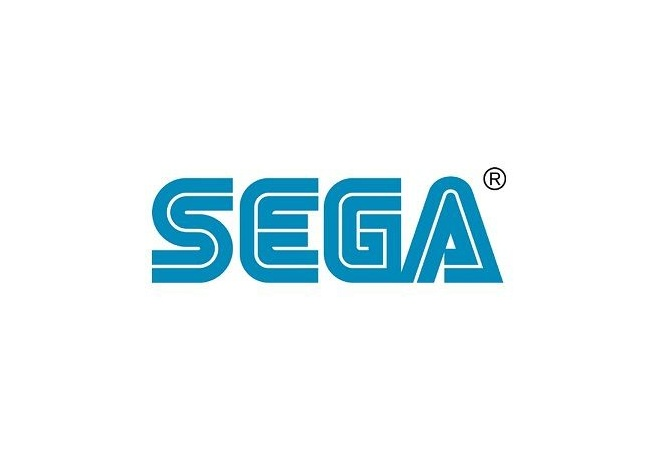 SEGA、59億円の赤字