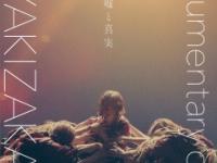 【欅坂46】初のドキュメンタリー映画予告編がYouTube急上昇1位に!!!