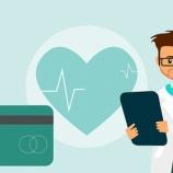 『「オンライン診療 具体的やり方は?」動画を5本チェック 2020.4.4』の画像