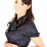 『【鶯谷風俗】「華恋人 米倉(32) Fカップ」~人妻とエッチな体験談~【長身嬢】』の画像