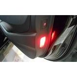 『【スタッフ日誌】Audi カーテシーランプ/ドア警告ライト 近日発売開始予定』の画像