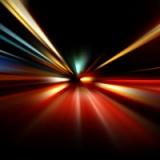 光「宇宙でいちばん速いです」←やるやん 光「太陽から最寄りの恒星まで4年かかります」←は?