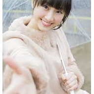 SKE48松井玲奈、卒業コンサートは8.30豊田スタジアム! アイドルファンマスター