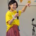 第58回慶應義塾大学三田祭2016 その2(バンドサークルLyrical大ステージライブ)