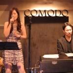 COMODO Photo Gallery