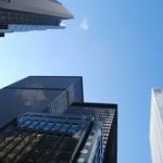 【悲報】大手企業に絞って転職活動した結果wwwww