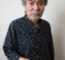 稲川淳二の怪談は猛暑対策になるか 医学部教授に聞いてみた
