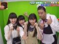 【朗報】TOKIO長瀬、JKとプリクラを撮るwwwww(画像あり)
